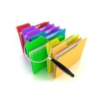 Как сохранить закладки в браузере