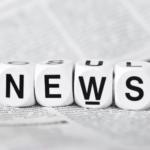 Как сделать свою подборку новостей для чтения